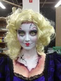 creepy doll costume creepy doll costume search creepy dolls