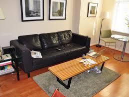 floor lamps modest design living room lamp winsome inspiration