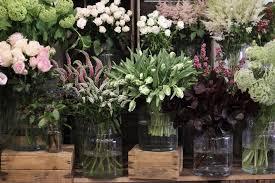 flower shop the flower shop bristol gloucester rd same day flower delivery