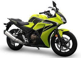 honda bikes cbr 150 2017 honda cbr 250 r reaches malaysia priced at rm 21 940 inr