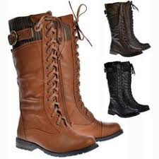 womens boots wide calf sale comfortable fit wide calf boots sale up to 50 shoes shoes