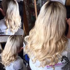 hair extensions nottingham mobile hair extensions nottingham la weave braided weave get