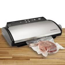 manual foodsaver foodsaver deals save up to 53 off sealers start at 74 99