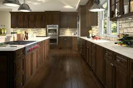Kitchen Cabinet Store Extremely Ideas  Cabinets For Sale Online - Kitchen cabinets store