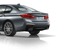 bmw build your car all bmw 5 series