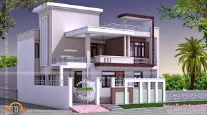 100 home design for 1200 sq ft 5 marla front elevation 1200