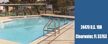 Southern Comfort Home Southern Comfort Mobile Home Community Central Equities Florida