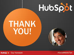 100 guy kawasaki powerpoint template investors pitch