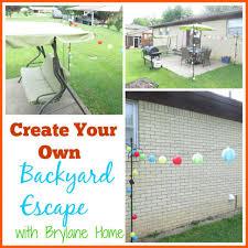 backyard chickens winter jeter backyard theater online backyard