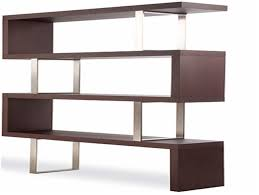 Bookcase Shelf Support Zig Zag Shelf Support Size 1280x960 Lack Zig Zag Diy Zig Zag