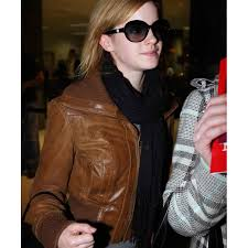 brown motorcycle jacket brown leather jacket women brown leather jacket pinterest