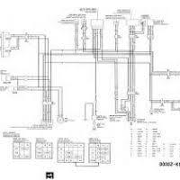 l200 wiring loom yondo tech