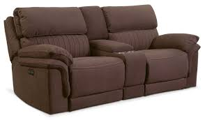 Black Sofa Sleeper by Exotic Ideas Natuzzi Sofa Diagonal Important Walmart White Sofa