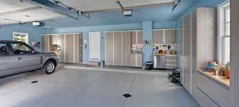 los angeles garage cabinets lux garage u0026 closet