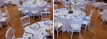 location chaises chaises napoléon location de matériel de réception cambrai arras