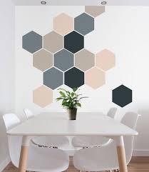 best 25 pink beige ideas on pinterest beige peeling paint and