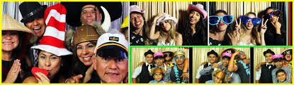 photo booth for weddings photo booth for weddings and los angeles california