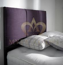 myer adams natural sleep 1000 mattress hand stitched