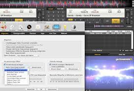 Sound Equalizer For Windows Ultramixer Download