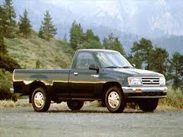 toyota t100 truck photos and 1995 toyota t100 regular cab truck photos