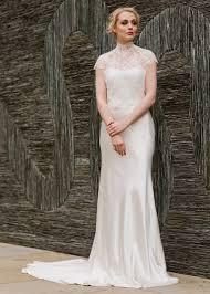 uk designer wedding dresses payne bridal 2018 collection news the