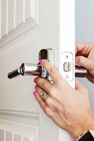 home depot interior door knobs best 25 schlage door knobs ideas on schlage locks