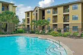 Home Design Houston Texas Stoneleigh Apartments Houston Tx Decorations Ideas Inspiring Fresh