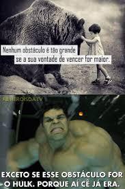 Memes De Hulk - hulk e foda meme by cgbrn99 memedroid