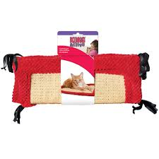 Kong Dog Beds Kong Dog Toys Entirely Pets