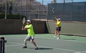 halloween city indio palm desert tennis club