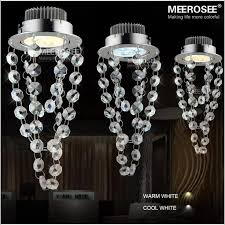 Cheap Crystal Chandeliers For Sale 32 Best Big Discount For Pretty Pendant Light Images On Pinterest