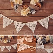 the 25 best lace fabric ideas on pinterest bridal lace fabric