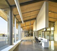 Best Schools For Interior Design In The World Top 100 Famous Universities In The World Swiss Federal Institute