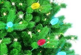 ge ez light tree replacement bulbs rainforest islands