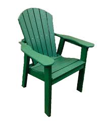 Patio Benches For Sale - amish made poly patio chairs and outdoor benches for sale in mn and wi