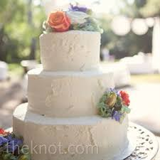 wedding cake no icing modern wedding cakes for the wedding cakes no fondant