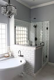 Remodel Bathroom Ideas Master Bath Remodel Hometalk