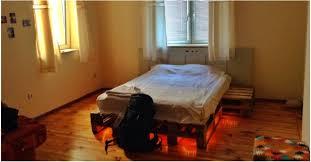 canape sofia sofia hostel canape connection backpacker reiseblog
