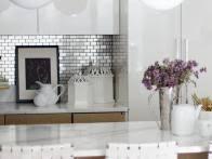 Kitchen Backsplash Pictures by Kitchen Backsplash Ideas Designs And Pictures Hgtv