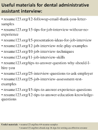 resume lesson restart safari without resume brawny paper towel