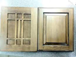 schuler kitchen cabinets schuler cabinet cabinetry schuler cabinet quality motauto club