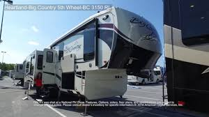 big country 5th wheel floor plans image collections flooring