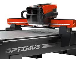 Woodworking Router Forum by Compare Cnc Routers On New Axyz Site Woodworking Network
