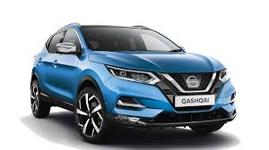 nissan australia job vacancies nissan singapore innovation that excites