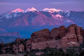 Utah mountains images Purple mountains trump 39 s utah problem commonweal magazine jpg