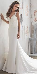 sheath wedding dress new wedding ideas trends luxuryweddings