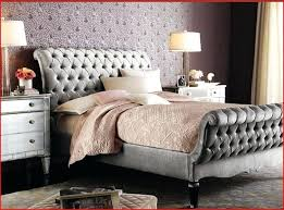 Quilted Bed Frame Quilted Leather Headboard Quilted Bed Frames Lovely Quilted