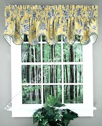 Blue And Yellow Kitchen Curtains Decorating Yellow Kitchen Curtains Yellow Kitchen Curtains Yellow Floral