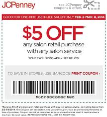 jcp hair salon price list jcpenney salon coupons chick fil a original chicken sandwich coupon