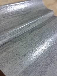 Charleston Finishing And Furniture Repair LLC Home Facebook - Good wood furniture charleston sc